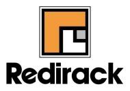 redirack-logo