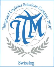 itm-swisslog-logo