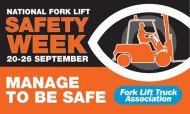 safety-week-logo_2010_cmyk