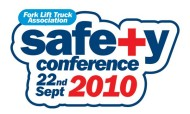 safety-conference-sept102