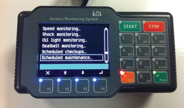 Transmon Engineering to exhibit new iTEch range at IMHX 2013