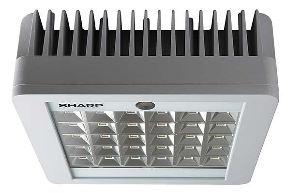 130927_Sharp_LED-Lighting_KATO
