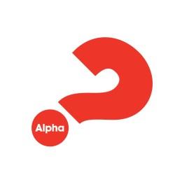 Alphasöndag