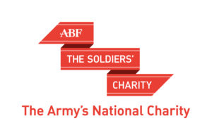 Army Benevolent Fund (ABF) Logo