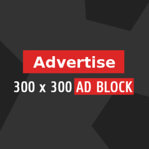Advertise with Warfare.Today