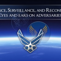 Role of US Intelligence, Surveillance and Reconnaissance Division in Fight Against ISIS