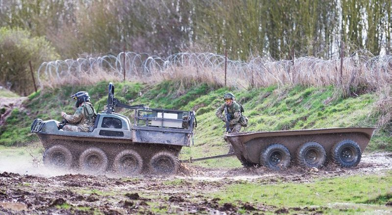 British Army AWE17 ATMP by Jack Eckersley (MOD Crown 2017 Limited Re-use) DES-2017-093-0401 [800px]
