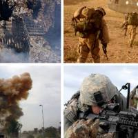 General Milley Exposes the Myths of War