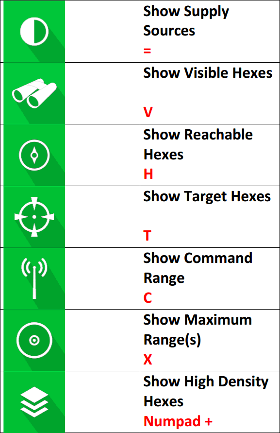 Icons 7