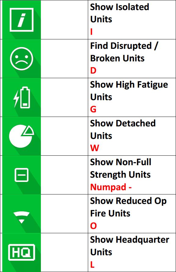 Icons 9