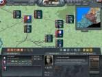 Test de Decisive Campaigns – Blitzkrieg from Warsaw to Paris