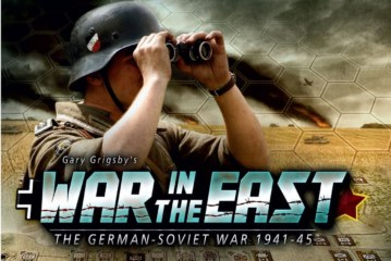 War in the East : Operational Boot Camp, guide en VF
