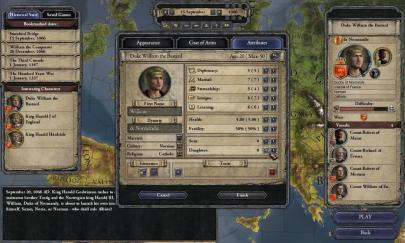 Crusader Kings II - Ruler Designer - DLC01a