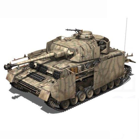 panzer-corps-afrika-korps-test-04-pzkw4