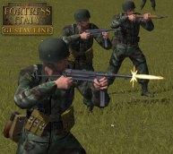 Combat Mission Fortress Italy - Gustav Line - fj-2-copy