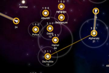 Neptune's Pride II : présentation vidéo