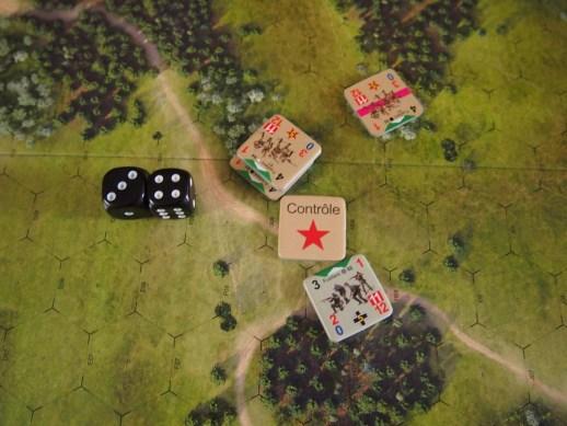 conflict-heroes-reveil-ours-aar-28