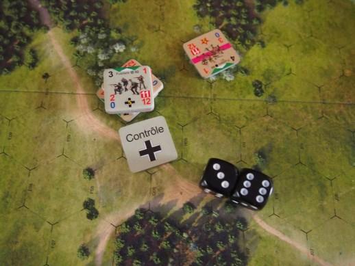 conflict-heroes-reveil-ours-aar-30