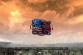 Premières infos sur Civil War II