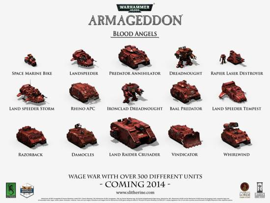 warhammer-40000-armageddon-artwork-01