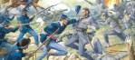 Test de Civil War II