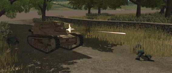 combat-mission-gustav-line-partisan