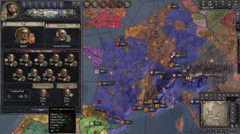 crusader-kings-2-sons-abraham-06