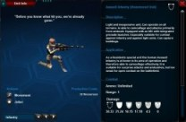 battle-worlds-kronos-Assault