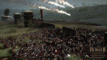 total-war-rome-2-caesar-gaul-1213-02