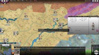 civil-war-2-bloody-path-0114-03