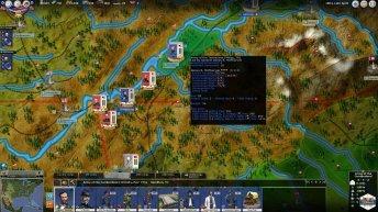 civil-war-2-bloody-path-0114-08