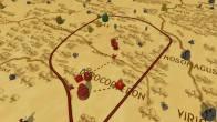 hegemony-rome-2013-01