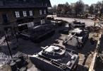 men-war-assault-squad-2-2013-06b