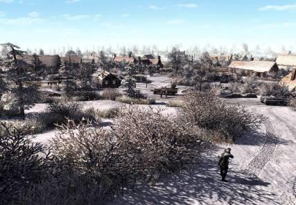 men-war-assault-squad-2-2013-16b