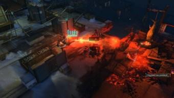xcom-enemy-within-aar1-09