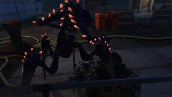 xcom-enemy-within-aar1-14
