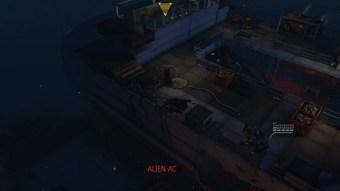 xcom-enemy-within-aar1-15