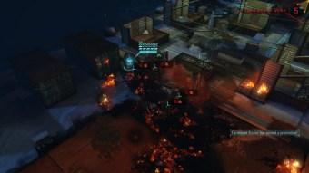 xcom-enemy-within-aar1-19