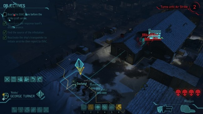 xcom-enemy-within-aar1-20