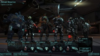 xcom-enemy-within-aar1-26