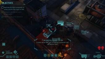 xcom-enemy-within-aar1-30