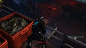 xcom-enemy-within-aar1-33