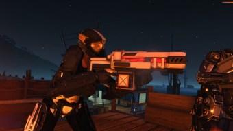 xcom-enemy-within-aar1-37