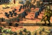 Vidéo découverte d'Endless Legend