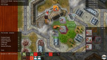 lock-and-load-heroes-stalingrad-02
