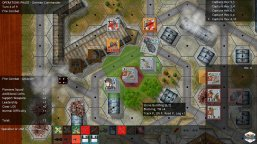 lock-and-load-heroes-stalingrad-04
