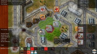 lock-and-load-heroes-stalingrad-04