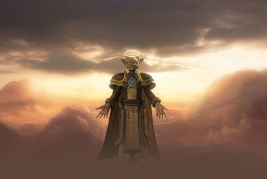 Age of Wonders 3 : nouvelle vidéo
