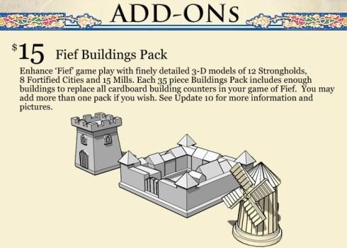 fief-france-1429-add-on-1b