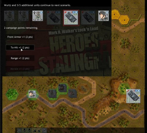 lock-load-heroes-stalingrad-test-05_Village_Achat_unites